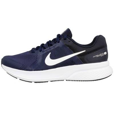 Nike Run Swift 2 CU3517-400