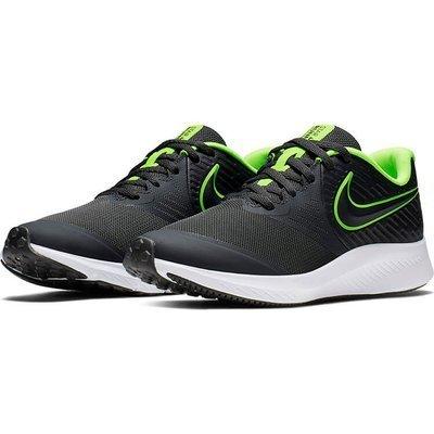 Nike Star Runner 2 AQ3542-004 - Buty do biegania