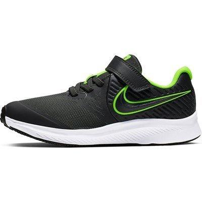 Nike Star Runner 2 AT1801-004 - Buty dziecięce