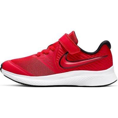 Nike Star Runner 2 AT1801-600 - Buty dziecięce