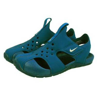 Nike Sunray Protect 2 943826-301 - Sandały dziecięce