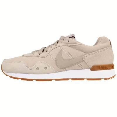 Nike Venture Runner Suede CQ4557-003