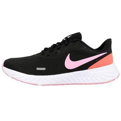 Nike WMNS Revolution 5 BQ3207-008 - Buty damskie do biegania