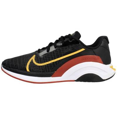 Nike Zoomx Superrep Surge DJ3014-016