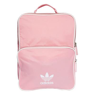 Plecak adidas Originals AdiColor DH4312
