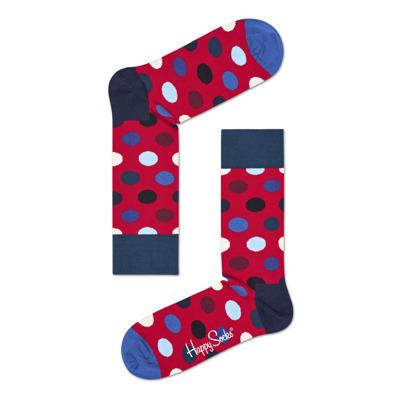 Skarpetki Happy Socks Big Dot