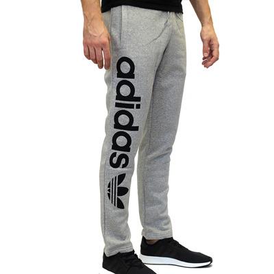 Spodnie adidas Trefoil Track Pants BK5900