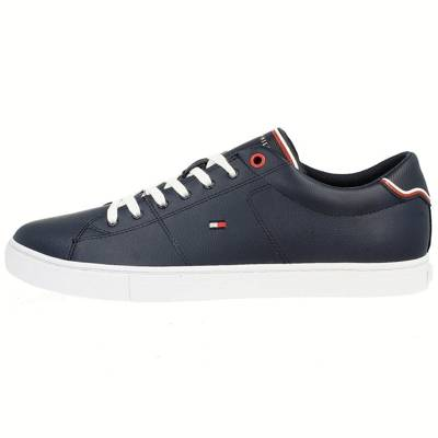 Tommy Hilfiger Essential Leather Sneakers