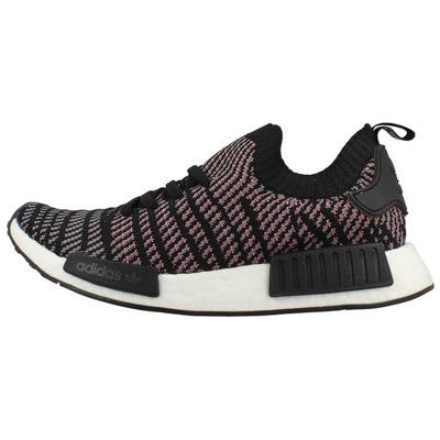 adidas NMD_R1 STLT CQ2386 - Sneakersy męskie