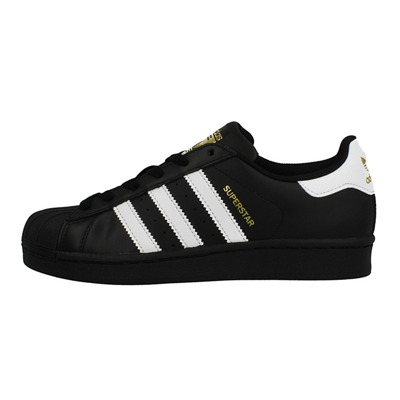 adidas Superstar B23642 - Sneakersy