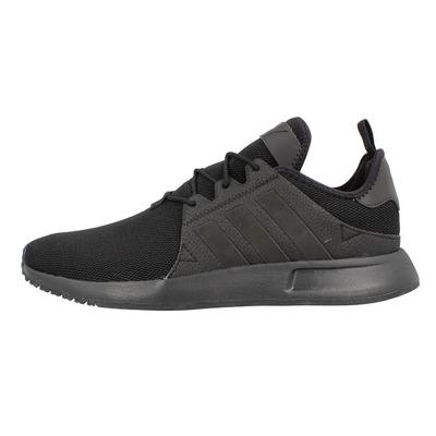 adidas X_PLR BY9260